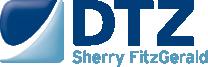 logo-dtz