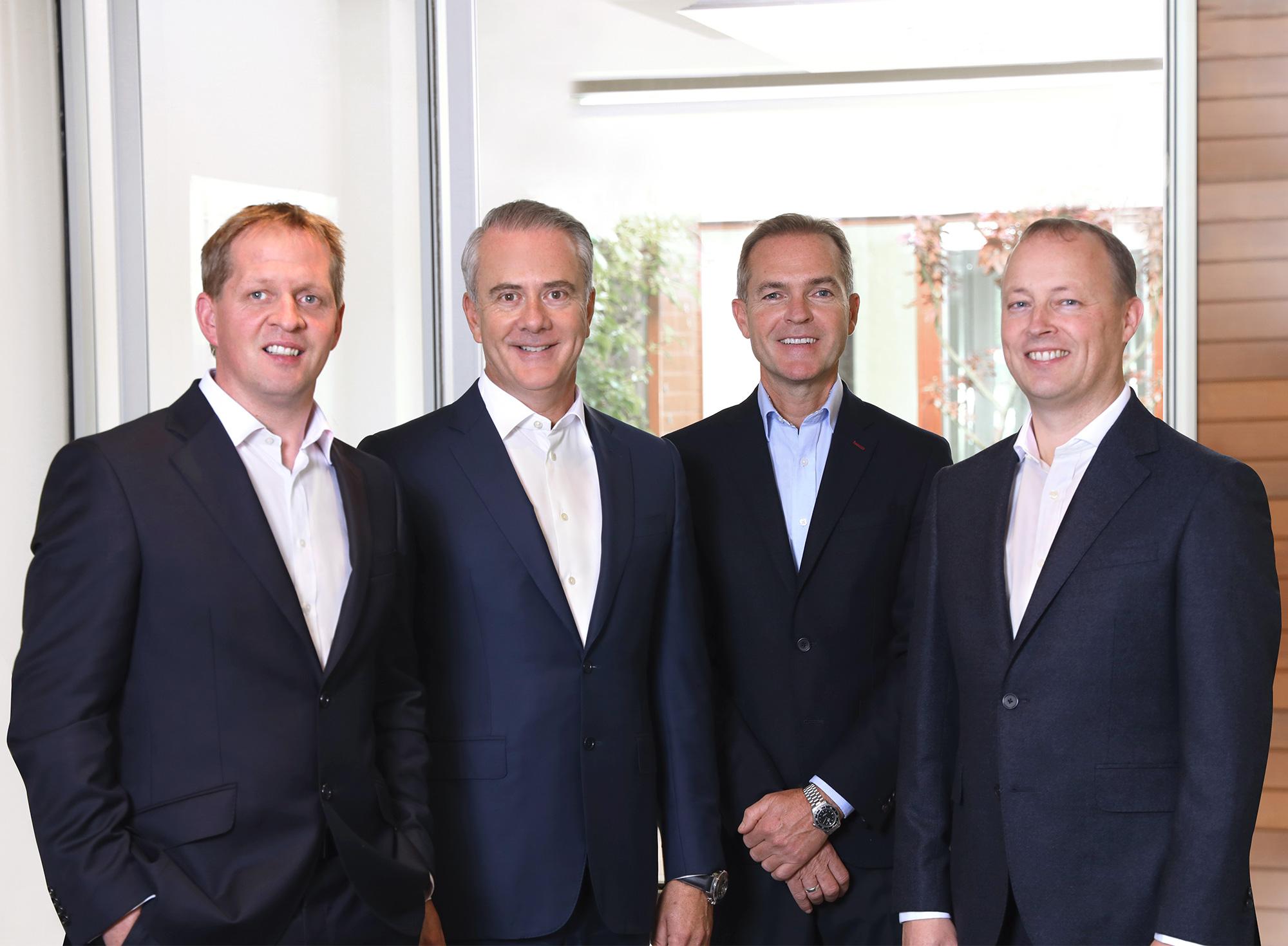 Jones-Investments-news-team-adds